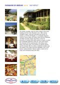 parador de guadalupe - Brittany Ferries - Page 6