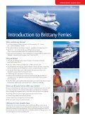 OperatOrs - Brittany Ferries - Page 2