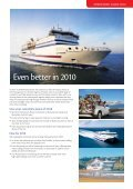 OperatOrs - Brittany Ferries - Page 3