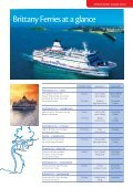 OperatOrs - Brittany Ferries - Page 4