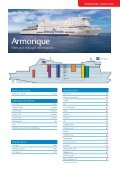 OperatOrs - Brittany Ferries - Page 5