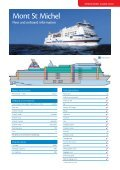 OperatOrs - Brittany Ferries - Page 7