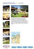 parador de salamanca - Brittany Ferries - Page 4