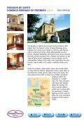 parador de salamanca - Brittany Ferries - Page 5