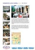 parador de salamanca - Brittany Ferries - Page 6