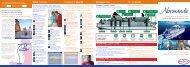 Safety Procedures Procédures de Sécurité Plan de ... - Brittany Ferries