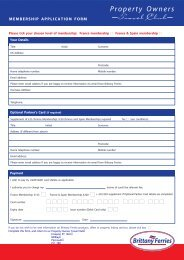 H9446 Info Guide A5_kc3_v7 - Brittany Ferries