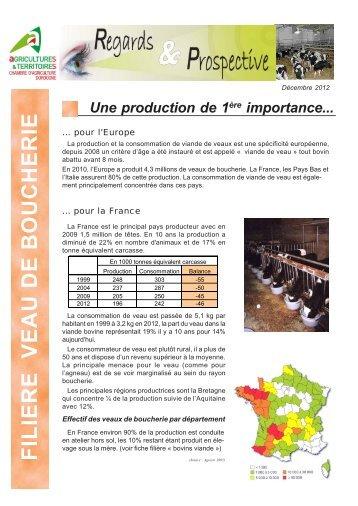 Les Viandes Grande Boucherie Du Molard Chambre D Agriculture De La Dordogne