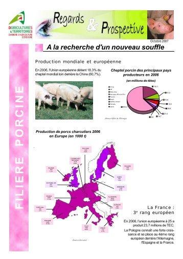 Chambre D Agriculture De La Dordogne Chambre DAgriculture De