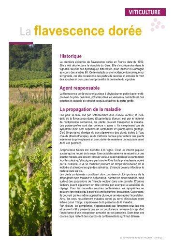 Avescence Magazines - Chambre d agriculture de la dordogne