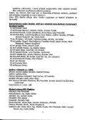 G'LADIBIS - gladiris.cz - Page 7