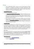 Fiche Info modification des voies vicinales - Inter-Environnement ... - Page 3