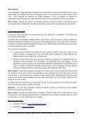 Les atlas des chemins et sentiers vicinaux - Page 3