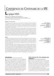 T101-3-3215bf-5p.pdf