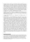 (1) AStA-Nachwahl Seite 1 - Studierenden-Parlament der Universität ... - Seite 2