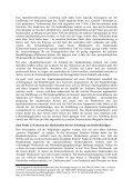 (1) AStA-Nachwahl Seite 1 - Studierenden-Parlament der Universität ... - Seite 3