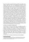 (1) AStA-Nachwahl Seite 1 - Studierenden-Parlament der Universität ... - Seite 4