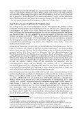 (1) AStA-Nachwahl Seite 1 - Studierenden-Parlament der Universität ... - Seite 5