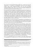 (1) AStA-Nachwahl Seite 1 - Studierenden-Parlament der Universität ... - Seite 6