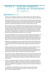 fichier PDF, 315 Ko, pages 527-563 - Portail environnement de ...