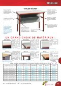 Mobilier - sordalab - Page 2
