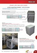 Mobilier - sordalab - Page 6