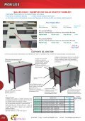 Mobilier - sordalab - Page 7