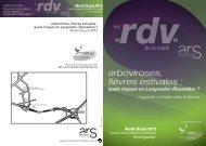 pdf 206 Ko - ARS Languedoc-Roussillon
