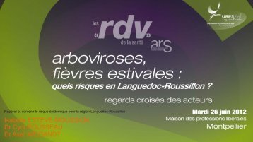 pdf 1 172 Ko - ARS Languedoc-Roussillon