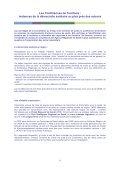 DOSSIER DE PRESSE - ARS Languedoc-Roussillon - Page 6