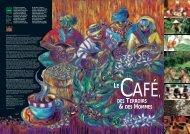 Couv caf.-V5 - Cirad