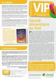 Version française [pdf, 493,34 ko] - Cirad