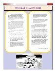 Gangguan Alat Komunikasi Jejas Tahap Produktiviti - Jabatan ... - Page 3