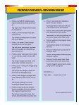 Syawal Yang Tersirat - Jabatan Perdana Menteri - Page 2