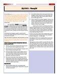 Syawal Yang Tersirat - Jabatan Perdana Menteri - Page 3