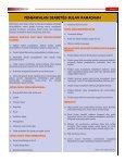 Syawal Yang Tersirat - Jabatan Perdana Menteri - Page 5