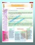 Tips Berurusan Dengan Penyelia Yang Pentingkan Kesempurnaan - Page 2