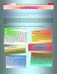 Tips Berurusan Dengan Penyelia Yang Pentingkan Kesempurnaan - Page 3