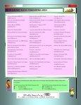 Tips Berurusan Dengan Penyelia Yang Pentingkan Kesempurnaan - Page 4