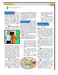 Latihan Pembimbing Rakan Sebaya - Jabatan Perdana Menteri - Page 3
