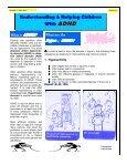 Latihan Pembimbing Rakan Sebaya - Jabatan Perdana Menteri - Page 5