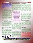 Azam tahun 2007 Mengekalkan hubungan baik dengan majikan - Page 4