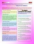Azam tahun 2007 Mengekalkan hubungan baik dengan majikan - Page 6