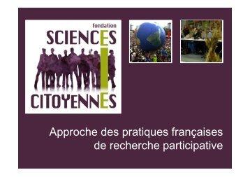 Télécharger au format .pdf - Jean-Pierre Mounet