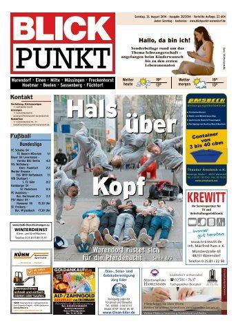 blickpunkt-warendorf_31-08-2014