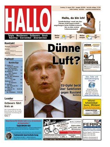hallo-telgte_31-08-2014