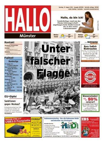 hallo-muenster_31-08-2014