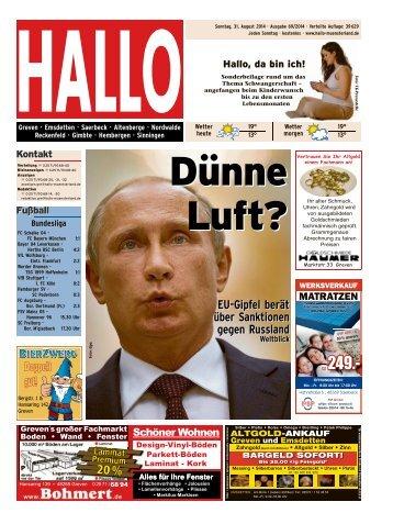 hallo-greven_31-08-2014