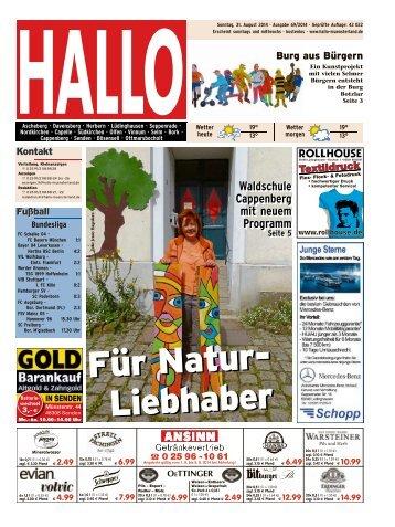 hallo-luedinghausen_31-08-2014
