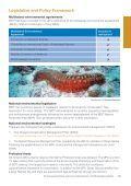 British Indian Ocean Territory - JNCC - Defra - Page 3